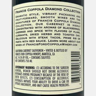 Vigna Valmaggiore Nebbiolo d'Alba DOC 2016 - Bruno Giacosa-Vinigrandi