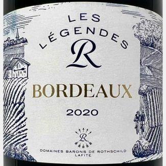 Vigna La Miccia Riserva 5 Anni Marsala Superiore Oro DOC Bio 0,5L – Marco de Bartoli