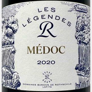 Marsala Superiore Oro Riserva DOC 1987 Bio 0,5L – Marco de Bartoli