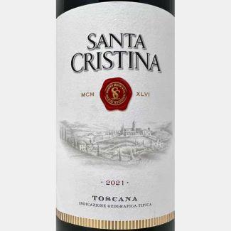 Barolo Castiglione DOCG 2015 - Vietti-Vinigrandi