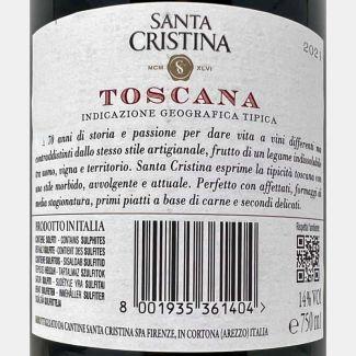 Champagne Vieille Vigne du Levant Grand Cru Extra Brut Blanc de Blancs 2011 Bio - Larmandier-Bernier