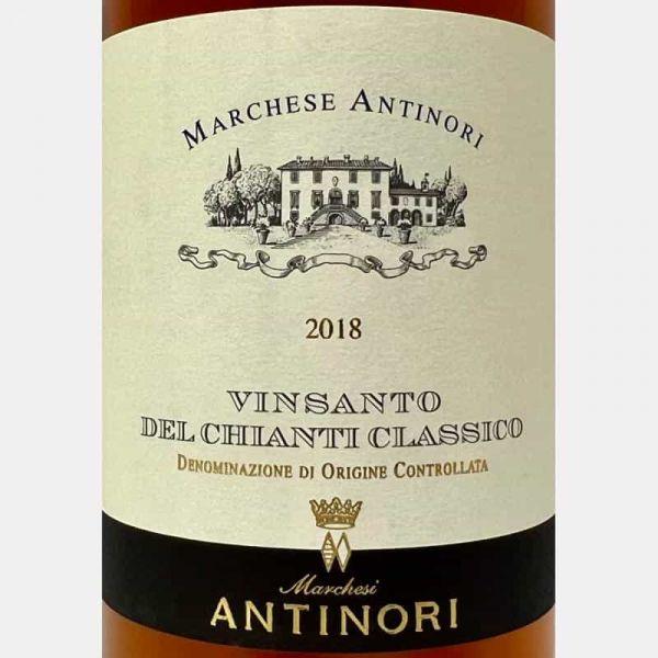 """Chablis 1er Cru \\""""Butteaux\\"""" Mise Tardive 2015 Bio – Pattes Loup"""