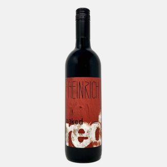 Barolo Castiglione DOCG 2013  – Vietti