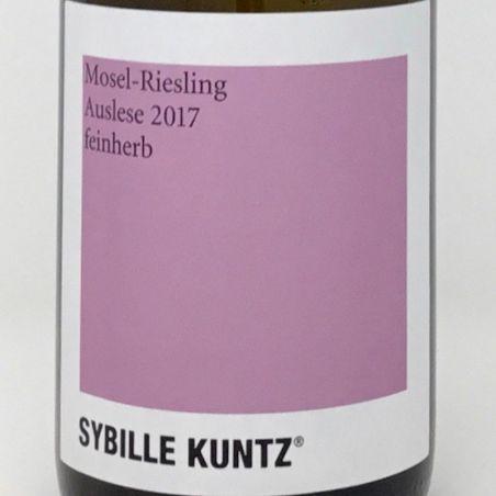 Barbera D'Alba «Vigna del Cuculo» 2016 – Cavallotto