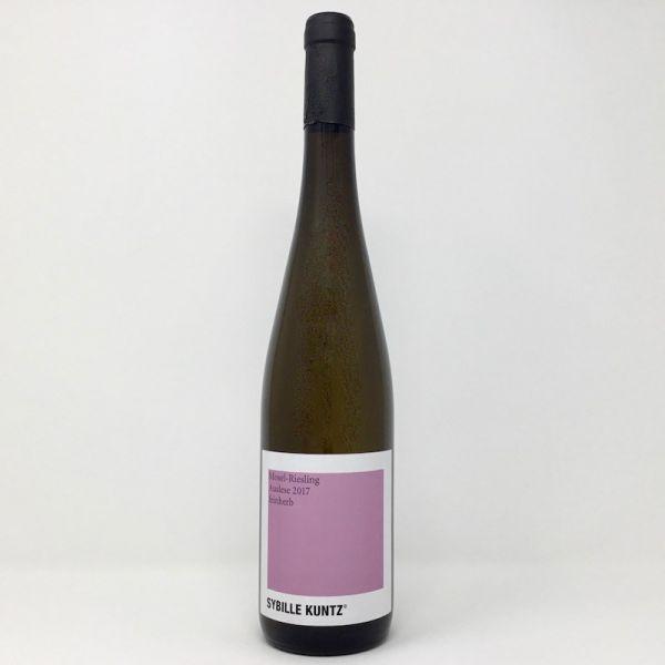 Pinot Grigio Antichi Poderi Delle Venezie DOC 2020 - San Osvaldo
