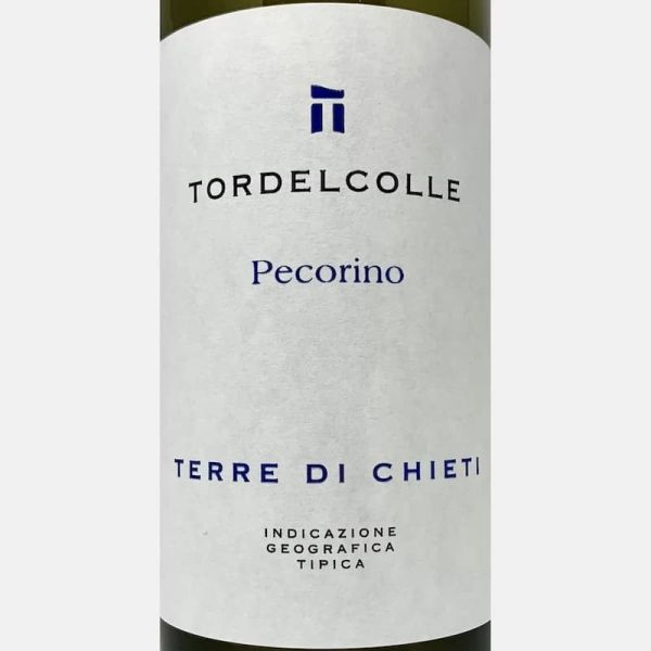 Vintage Collection Franciacorta Brut DOCG 2015 - Ca del Bosco-Vinigrandi