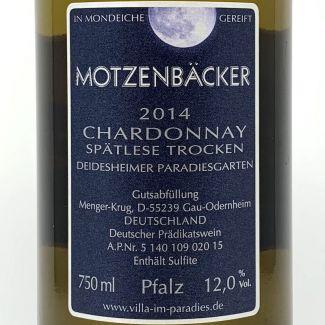Barolo Rocche Dell'Annunziata DOCG 2012 – Renato Ratti