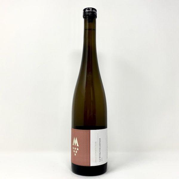 Chardonnay Terre dei Dogi Veneto IGT 2020 - San Osvaldo