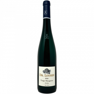 Late Bottled Vintage Portwein DOC 2013 – Grahams-Vinigrandi