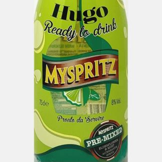 Terroir Historic Blanc Priorat DOCa 2016 – Terroir Al Limit-Vinigrandi