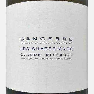 Finniss River Cabernet 2011 – Salomon Estate-Vinigrandi