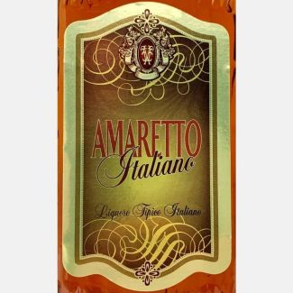 Barolo Blue Label DOCG 2013 – Matteo Ascheri
