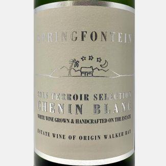 Cerviero Rosso Veneto  2014...