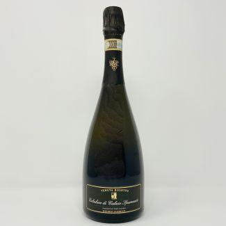 Ravazzol Amarone della...
