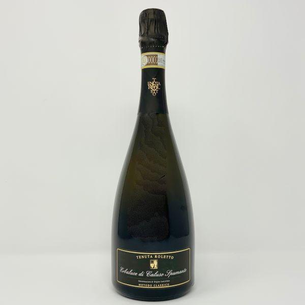 Ravazzol Amarone della Valpolicella Classico DOCG 2011 – Ca La Bionda