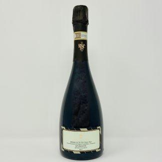 Roero Arneis DOCG 2016 –...