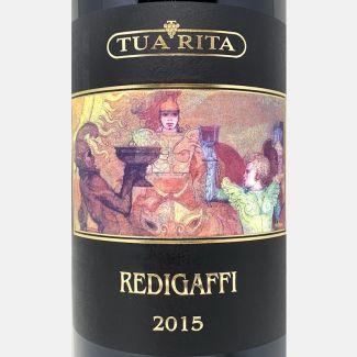 Dolcetto d' Alba DOC 2015 – Bruno Giacosa