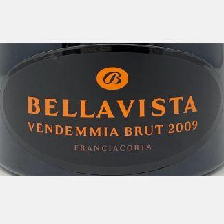 Il Frappato Terre Siciliane IGT 2014 Organic - Occhipinti-Vinigrandi