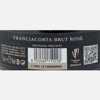Barolo Riserva Vignolo DOCG 2011Bio – Cavallotto