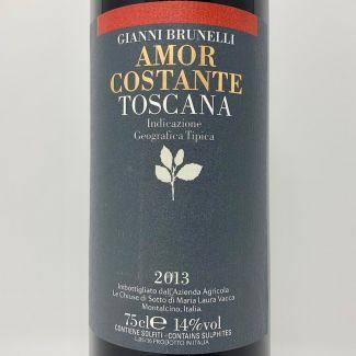 Ribolla Gialla IGT 2011 –...