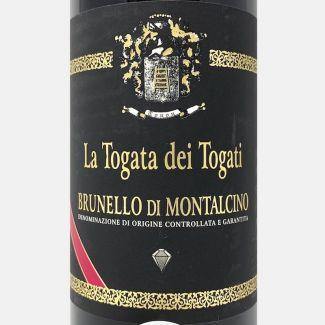 Pinot Nero Filari Di Mazzon Alto Adige DOC 2016 – Carlotto Ferruccio