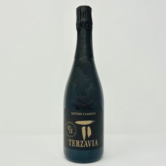 Pinot Nero Filari Di Mazzon Alto Adige DOC 2016 – Carlotto Ferruccio-Vinigrandi