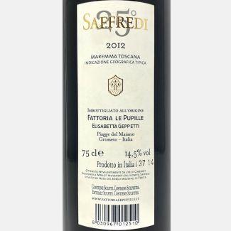Metodo Classico Terzavia Cuvée Riserva VS Extra Brut Bio – Marco De Bartoli-Vinigrandi