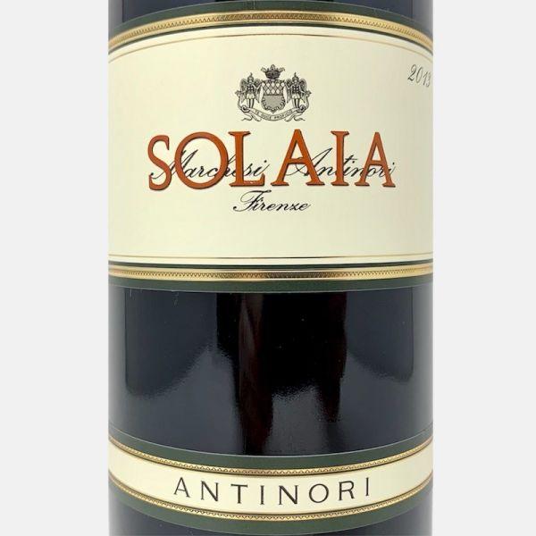 Terzavia Spumante Metodo Clasico da uve Grillo – Marco de Bartoli
