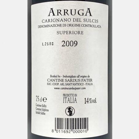 Bourgogne Pinot Noir 2015 — Jean Marc Boillot