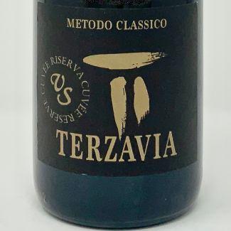 Bolgheri Rosso 2016 0,75 –  Le Macchiole
