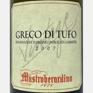 """Spumante Rosé Extra Dry """"Ricciante"""" – La Bioca"""
