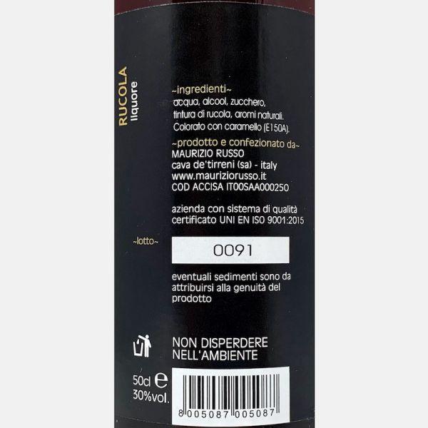 Pinot Nero DOC 2015 – Giulia Negri