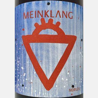 Riesling Quality Wine 2017 dry - Sybille Kuntz-Vinigrandi