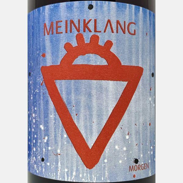 Riesling Qualitätswein 2017 trocken – Sybille Kuntz