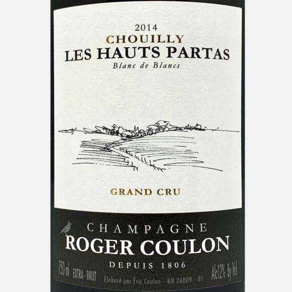 Champagne Millesime Brut Vintage 2008 - Dom Perignon