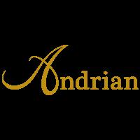 Principe Pignatelli
