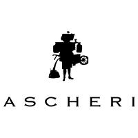 Meinklang