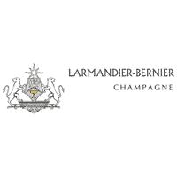 Duemani