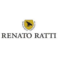 Larmandier-Bernier