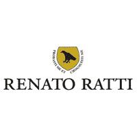 Erik Banti