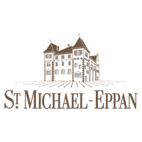 Immich-Batterieberg