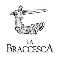 Gianni Brunelli