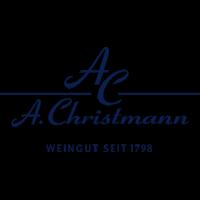 Tasca d'Almerita Fondazione Whitaker