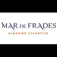 Ökonomierat Rebholz