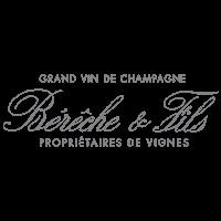 Château Pigoudet