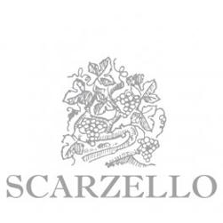 Pfaffl