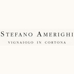 Gianni Tessari