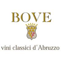 Domaine Valette