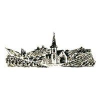 Roger Coulon