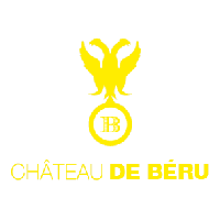 Livio Feluga